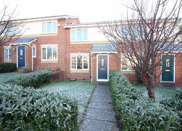 Thumbnail 2 bed terraced house to rent in Byemead, Emersons Green, Bristol