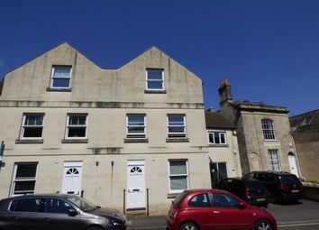 Thumbnail 1 bed flat for sale in James Street West, Bath