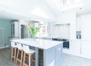 Thumbnail 3 bed semi-detached house for sale in Cornsland, Brentwood