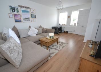 Thumbnail 3 bed terraced house for sale in School Lane, Kingswood, Hull