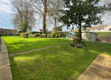 Marston Magna, Yeovil BA22, somerset property