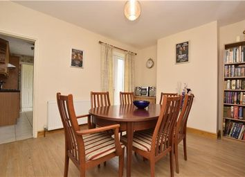 Thumbnail 2 bed terraced house for sale in King Street, Kingswood
