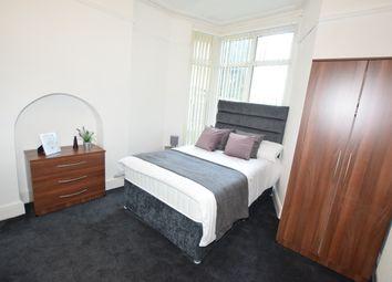 Room to rent in Alexander Road, Acocks Green B27