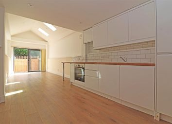 Wilton Road, Redhill RH1. 1 bed detached house for sale