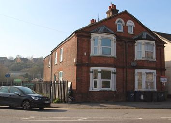 Thumbnail 13 bed semi-detached house for sale in Hughenden Road, High Wycombe