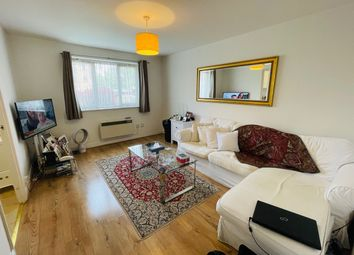 Thumbnail 1 bed flat for sale in Windmill Drive, Cricklewood
