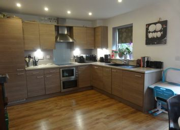 Thumbnail 3 bedroom detached house to rent in Henrietta Chase, St. Marys Island, Chatham