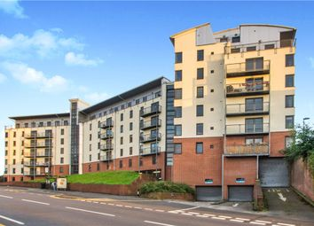 1 bed flat for sale in Park West, Derby Road, Nottingham NG7