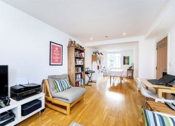 Thumbnail 2 bed flat to rent in Woodland Heights, Vanbrugh Hill, Blackheath, London