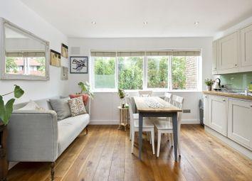 2 bed maisonette for sale in Matthew Close, London W10