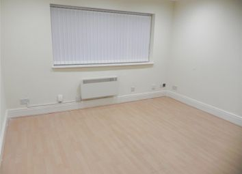 Thumbnail 2 bed flat to rent in Fairfield St, Flat 4, Kensington, Liverpool