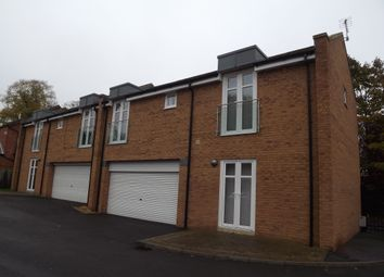 Thumbnail 2 bed town house to rent in Green Chare, Darlington