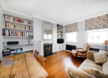Thumbnail 1 bed duplex for sale in Comeragh, Barons Court
