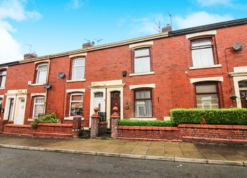 Thumbnail 2 bed terraced house to rent in Sapphire Street, Blackburn