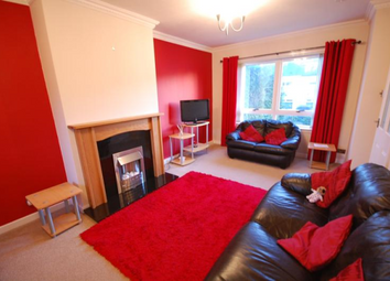 Thumbnail 2 bed end terrace house to rent in Beechwood Avenue, Aberdeen, 5Bp