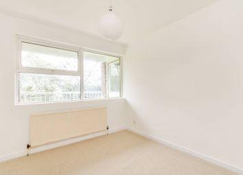 Thumbnail 3 bed flat for sale in Glenbuck Road, Surbiton