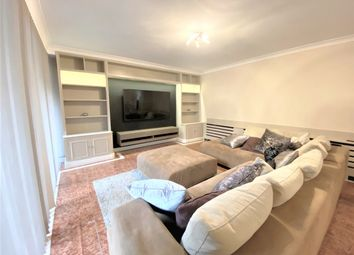 Thumbnail 3 bed property to rent in William Mews, London