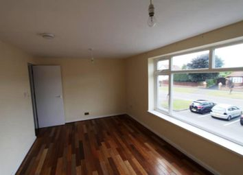 Thumbnail 1 bedroom flat to rent in Selmans Parade, Selmans Hill, Bloxwich, Walsall
