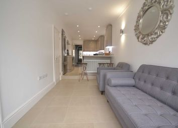 Thumbnail Room to rent in Kendrick Road, Reading