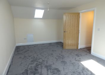 Thumbnail 2 bed flat to rent in Bear Tree Road, Rawmarsh