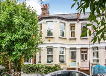 4 bed terraced house for sale in Falkland Road, Harringay Ladder, London N8