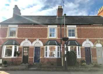 Thumbnail 2 bedroom terraced house to rent in Kings Road, Henley