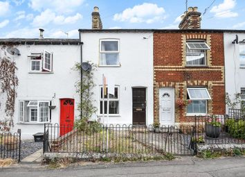 Thumbnail 2 bed terraced house to rent in Upper George Street, Chesham