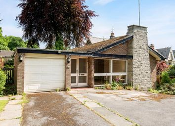 Thumbnail 2 bed detached bungalow for sale in Abbey Lane, Sheffield