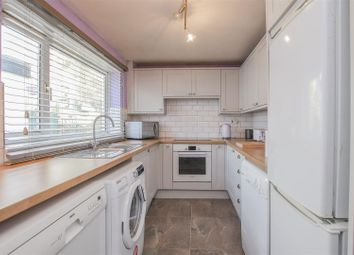 Thumbnail 2 bed cottage for sale in Higher Reedley Road, Brierfield, Nelson