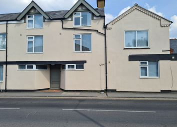 Thumbnail Room to rent in Lawford Road, Rugby