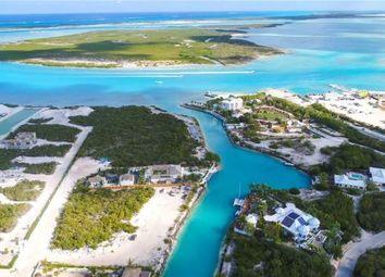 Thumbnail Land for sale in Leeward Gardens, Leeward, Providenciales, Turks And Caicos