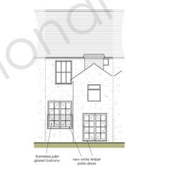 Thumbnail End terrace house for sale in Sea View Square, Herne Bay, Kent