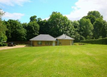 Thumbnail 2 bed property for sale in Woldingham Road, Woldingham, Caterham