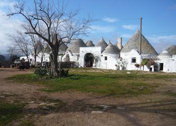 Thumbnail 10 bed farmhouse for sale in Masseria Galante, Martina Franca, Puglia, Italy