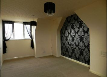 Thumbnail 1 bedroom flat to rent in Central Avenue, Gretna