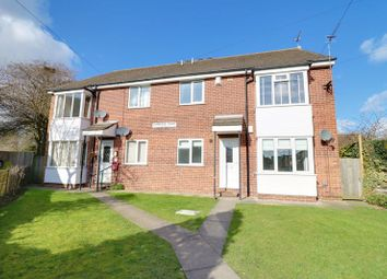 2 bed flat for sale in Cambridge Court, Hessle HU13