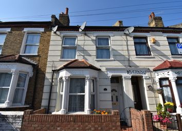 2 bed terraced house for sale in Bateson Street, London SE18
