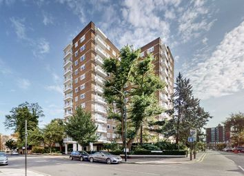 Buttermere Court, London NW8. 2 bed flat