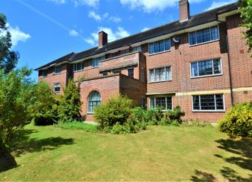 Thumbnail 2 bed property to rent in Wellesley Road, Strawberry Hill