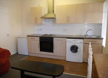 Thumbnail 1 bedroom flat to rent in Stirling Street, Dundee