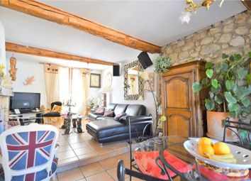 Thumbnail 2 bed property for sale in Languedoc-Roussillon, Aude, Cuxac D'aude