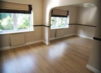 Thumbnail 1 bed property to rent in Slough Road, Datchet, Berkshire
