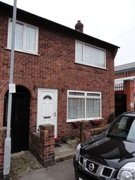 Thumbnail 3 bedroom end terrace house to rent in Providence Place, Scarborough