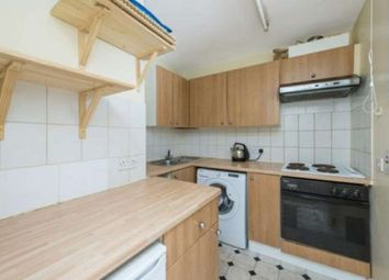 Thumbnail 3 bed flat to rent in Croxley Road, Queen`S Park
