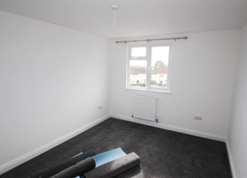 Thumbnail 4 bed property to rent in Elm Road, Portslade, Brighton