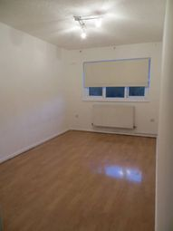 Thumbnail Room to rent in Avenue Road, Acton