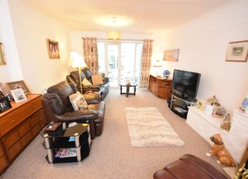 Thumbnail 3 bed detached bungalow for sale in Wimborne Avenue, Thingwall, Wirral
