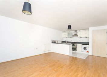Thumbnail 1 bed flat for sale in Arena House, 31 Regent Street, Brighton, East Sussex