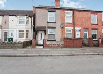 Thumbnail 3 bed end terrace house to rent in Spring Road, Courthouse Green