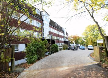 Thumbnail 2 bed flat to rent in Beckenham Lane, Bromley